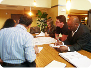 Home Care Consultants Training