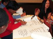 Home Care Business Startup Program Training