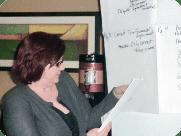 Home Care Business Training Agenda