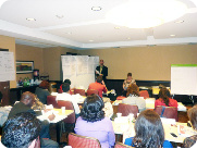 Home Care Agency Training and Support