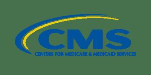 CMS-logo-450x225