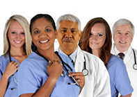 Start a Home Care Business | 21st Century Health Care Consultants