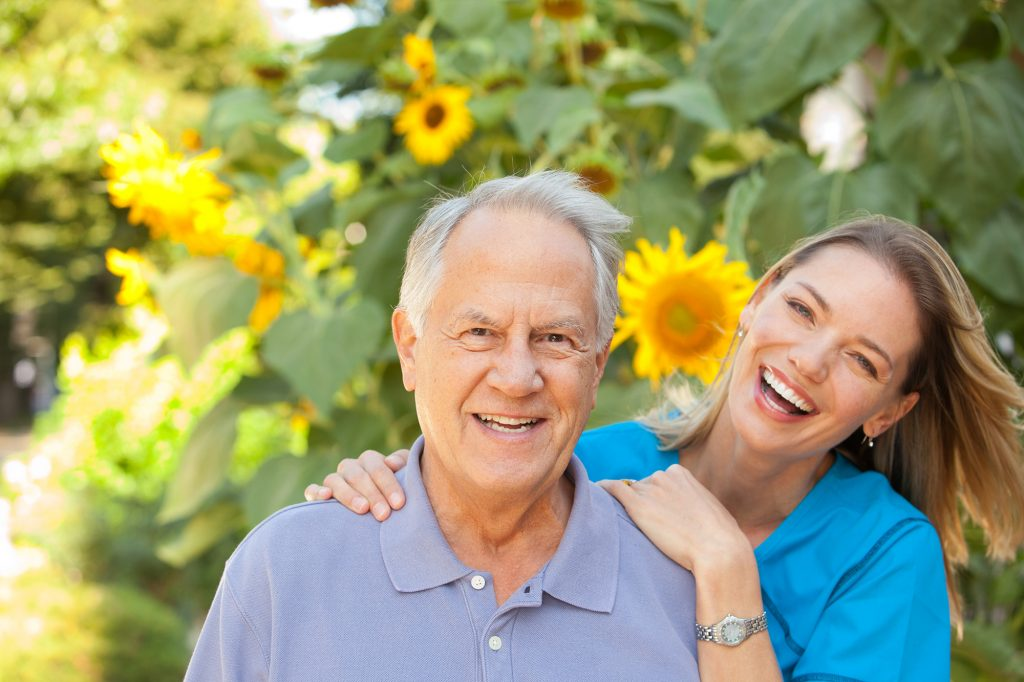 ideal senior personals Older people are ideal targets because they often have ample  n cook recalls  being swept off her feet by a man on an internet dating site.