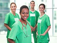 Start a Home Care Business   21st Century Health Care Consultants