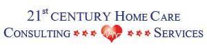 homecareconsulting-logov2