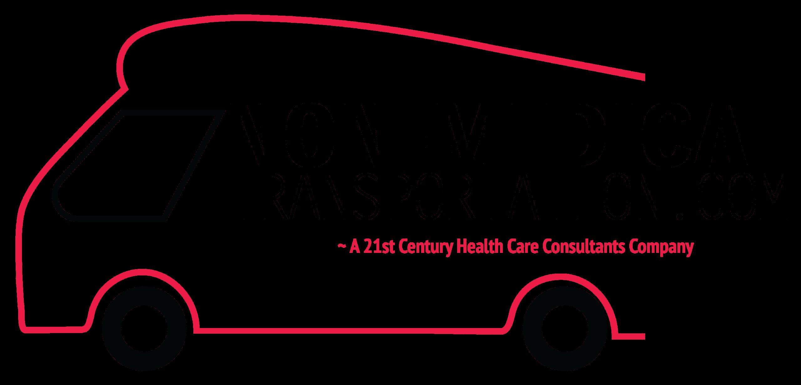 Non-Medical Transportation
