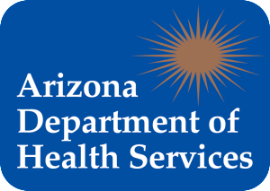 How to open a Home Health Care Agency in Arizona