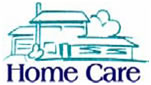 Utah Association for Home Care