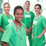 four_nurses_in_green