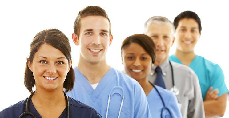 thesis on nursing care Essay on nursing: free examples of essays, research and term papers examples of nursing essay topics, questions and thesis satatements.
