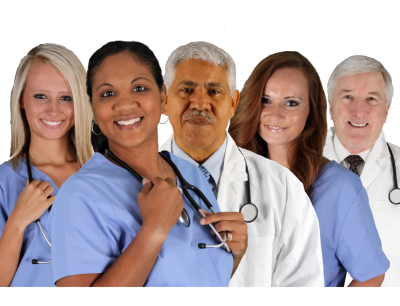 home care business franchise