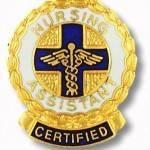 Nurses Verified
