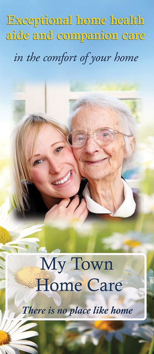 start senior personals Seniorsmeetcom is the premier online senior dating service senior singles are online now in our large and active community for mature dating.