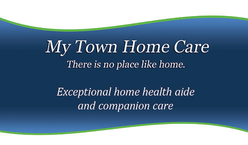 My Town Home Care 5