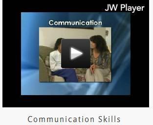 communicationskills