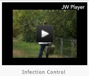 infectioncontrol
