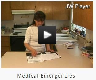 medicalemergencies