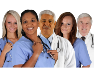 Get a home health care license for your business or agency