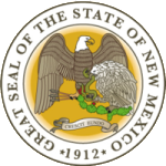 Great_seal_of_the_state_of_New_Mexico