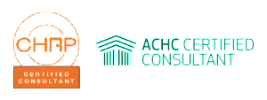 chap-achc-certifiedconsultant