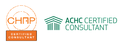 chap-achc-certifiedconsultant