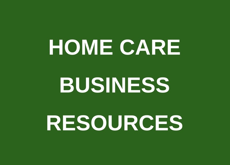 How To Start Your Own Non Medical Home Care Agency