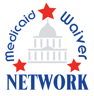 medicaid waiver network