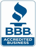 Home Care Consultants BBB