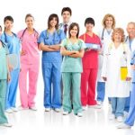 home care license, home care licensing consultants