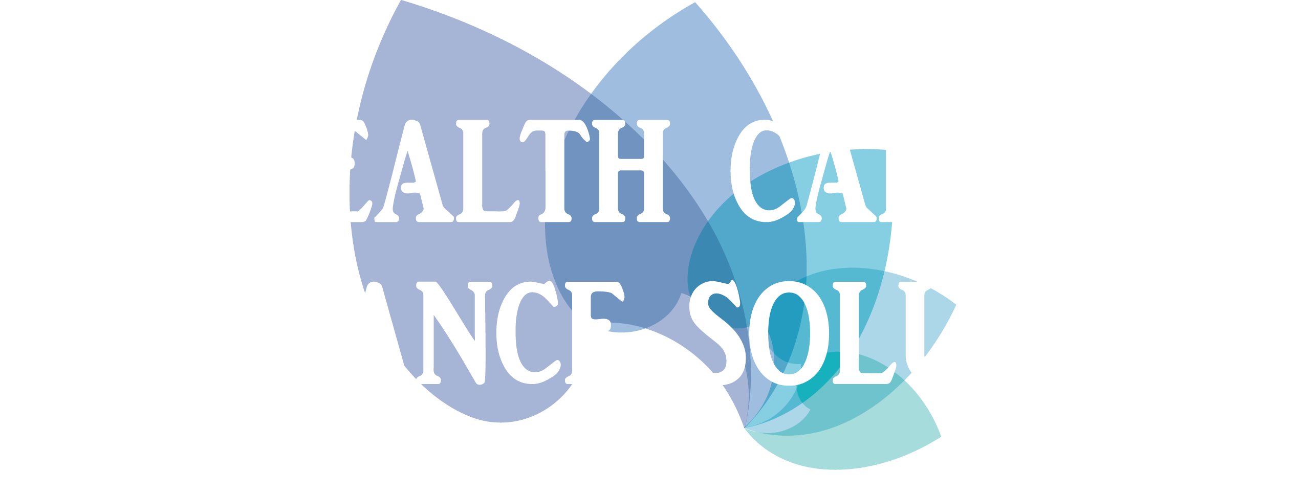 Healthcare credentialing solutions provides Insurance Credentialing Services to Home Health Behavioral Health and Hospice Agencies
