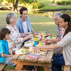 how to start a homecare agency in pa