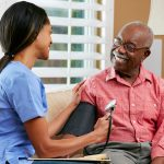 why compassionate home health care can transform the medical system