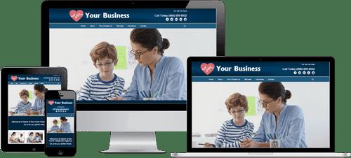 Home-Care-Digital-Marketing
