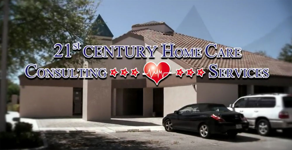 We Invite You To Watch Our Video On How Start A Home Care Business Or Open Health Agency