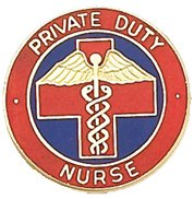 Private Duty Home Care Business